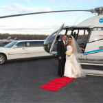 Heliops_wedding_bride and groom