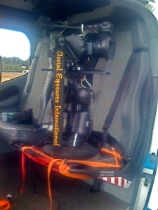 Heliops_camera_rig