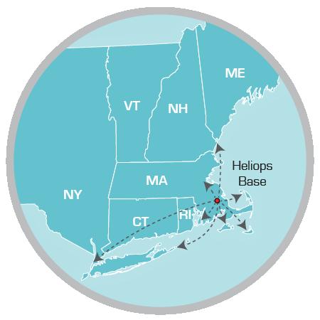 sample flight_map