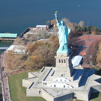 Heliops_Statue of Liberty