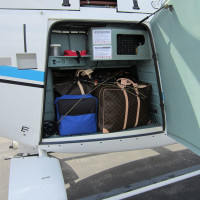 heliops_luggage_compartment