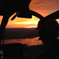 heliops_sunset_ride